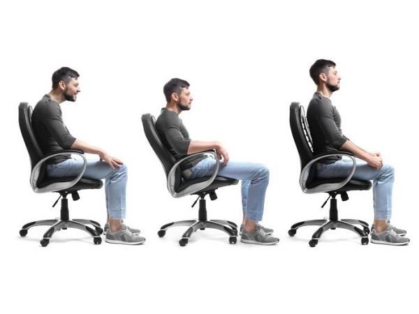 درمان درگیری مفاصل فاست در گردن و کمر با روش های نوین طب فیزیکی