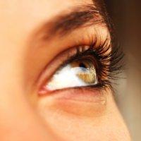 درمانهای کمتر شناخته شده برای پف زیر چشمها