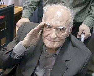 درگذشت پروفسور عباسقلی دانشور؛ پدر جراحی نوین قلب ایران