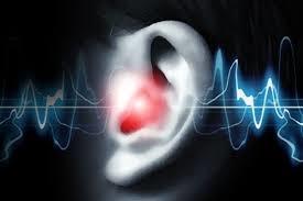 دشمنان عجیب گوشهایتان را بشناسید