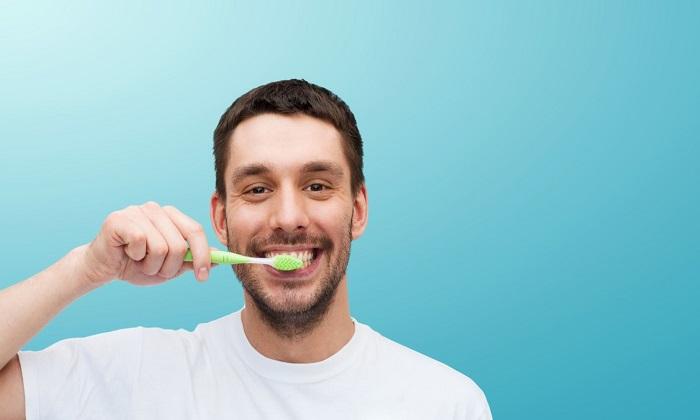 دندان و ۱۱ دلیل برای توجه بیشتر!