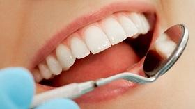 دندان عقل را بکشید