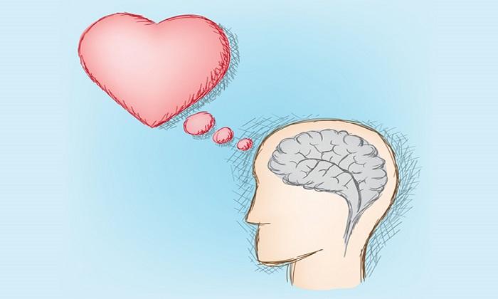 مغزی سالمتر در بدنی با قلبی سالمتر!