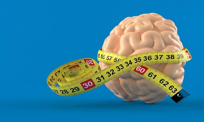 رابطه چاقی و کوچک شدن مغز