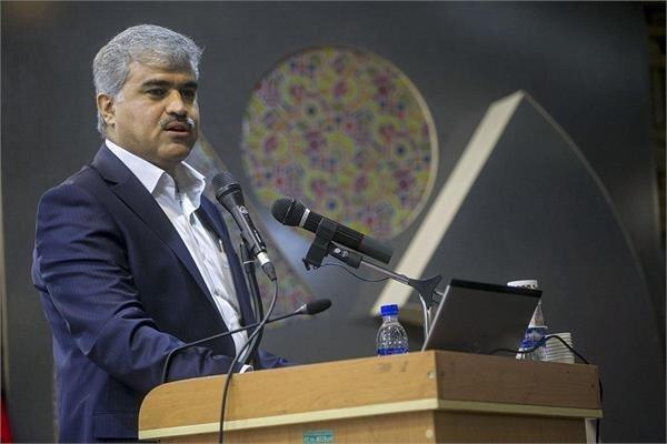 راه اندازی مرکز پیوند قلب در کرمانشاه