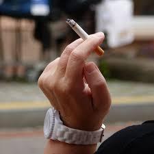 راه کار جدید پزشکان برای کاهش وسوسه سیگار کشیدن