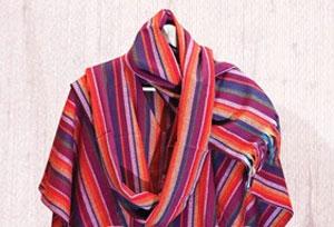 راهنمای خرید لباس های گرم و نرم