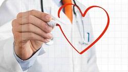 راهکارهایی برای برای پیشگیری از بیماریهای قلبی عروقی