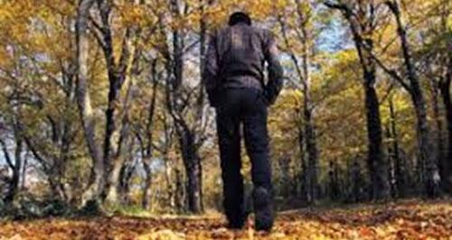 راهکارهایی برای مقابله با افسردگی پاییز: فصل قشنگی است ولی از خانه بیرون نروید!