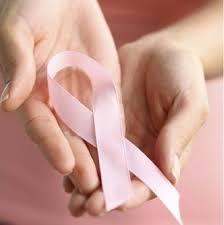 راههای تشخیص سرطانهای شایع زنان