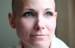 روحیه بیماران سرطانی را دریابید
