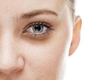 روش های خانگی درمان تیرگی زیر چشم