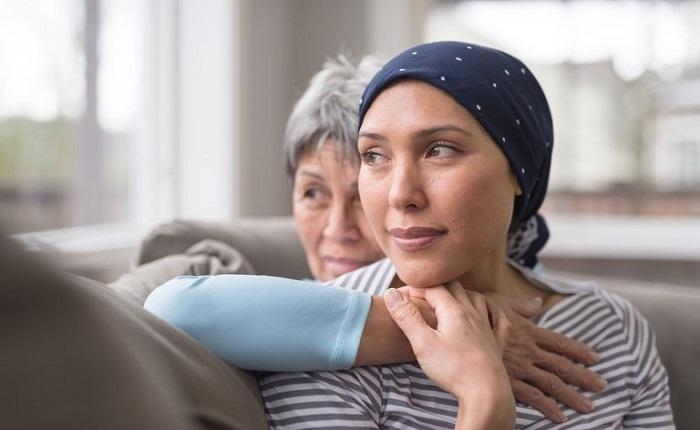روشی شگفت انگیز برای کاهش خطر سرطان پستان