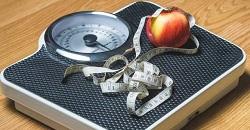 روند رو به رشد اضافه وزن و چاقی در کشور
