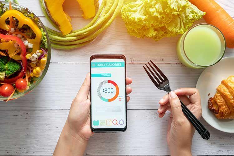 رژیم غذایی دکتر کرمانی چه راهکارهایی برای لاغری دارد؟