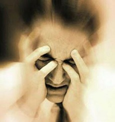 زنان بیشتر دچار سرماخوردگی روانی میشوند