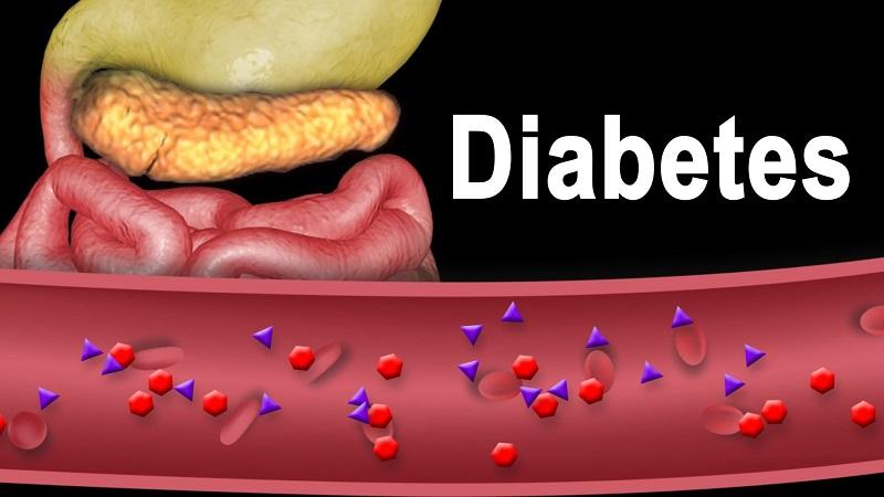 زنگ خطر پیش دیابت و دیابت