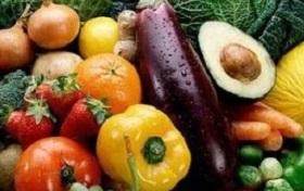 سازمان غذا و دارو: هر محصولی که بدون سم و کود کشت شود، ارگانیک نیست