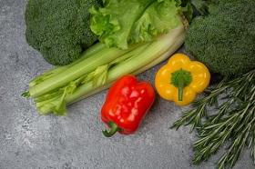سبزی و میوه موثر در کاهش ابتلا به سرطان ریه