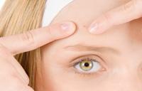 سلامت پوست تان را به باد ندهید
