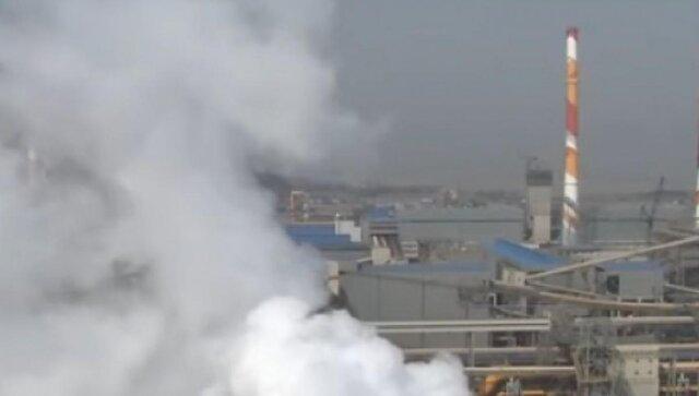 سوختهای فسیلی