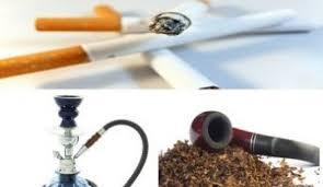 سیگار و قلیان، ذخیره تخمدان زنان را کاهش می دهند