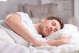 شبهای رؤیایی؛ چند نکته درباره خواب