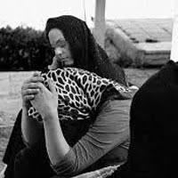 شیوع اختلال افسردگی در زنان ۲ برابر مردان است