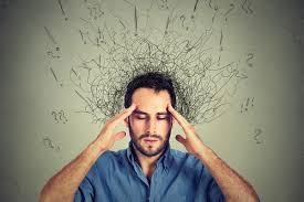 عامل تشدیدکننده اضطراب