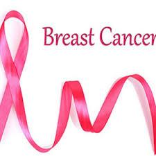 علائم هشداردهنده سرطان پستان را بشناسید