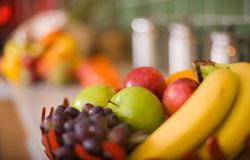 غذاها و نوشیدنی های محرک مثانه