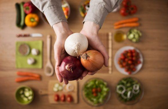 فرمول غذایی در برابر آلرژیهای فصلی