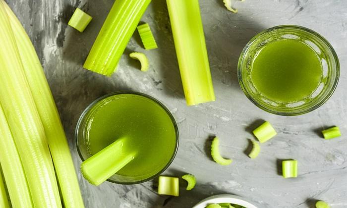 فرمول نوشیدنی برای تقویت چربیسوزی و توقف هوسهای غذایی