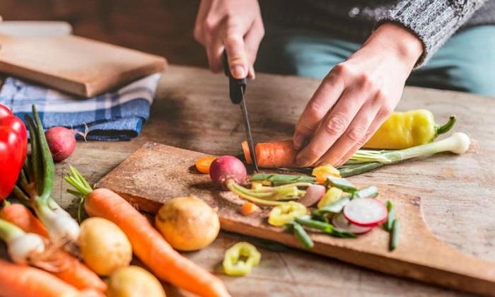 فشار خون و 7 رژیم غذایی برای کاهش آن