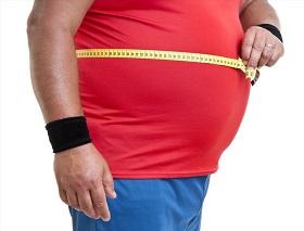 فقر عامل شیوع چاقی و دیابت است