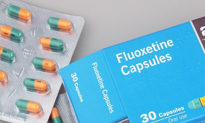 آنچه باید درباره داروی ضد افسردگی فلوکستین بدانید