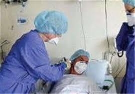 فوت ۲ نفر بر اثر آنفلوآنزا در کرمانشاه