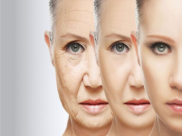 قرص ایمدین | قرص ایمدین برای چاقی صورت
