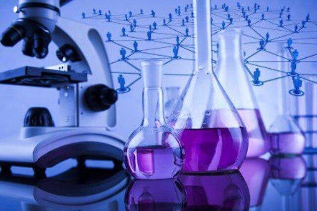 قطع همکاری با یک آزمایشگاه ترکیهای به دلیل تشخیص اشتباه