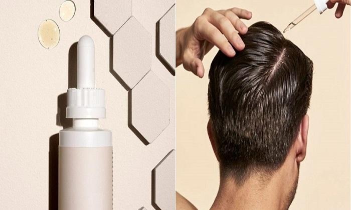 ماینوکسیدیل موضعی؛ دارویی برای تقویت رشد مو