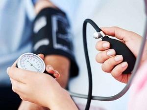 مبارزه با فشار خون بالا با کمک سلولهای ایمنی