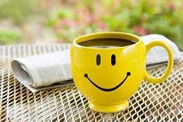 مثبت اندیش باشید، تمریناتی برای کاهش بدبینی و حساسیت