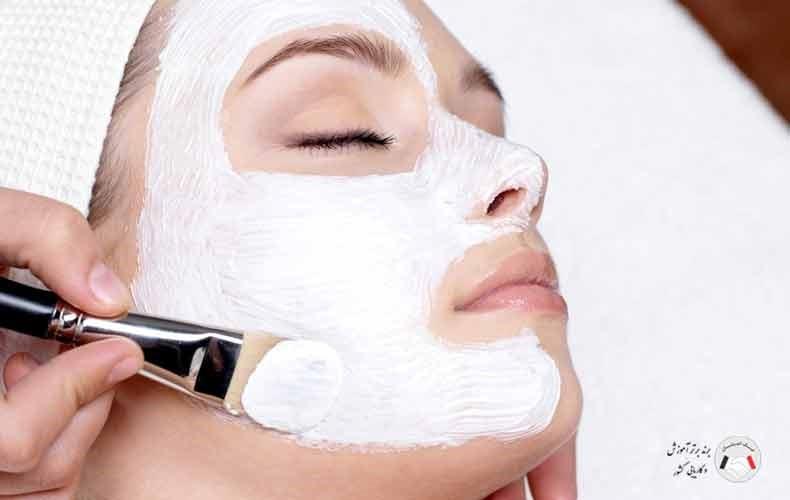 مراقبت از پوست یعنی چه و شامل چه کارهایی می شود؟