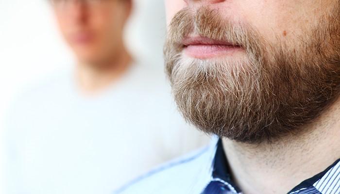 مراقبت های بعد از کاشت ریش و سبیل برای بهبودی سریع و نتایج بهتر