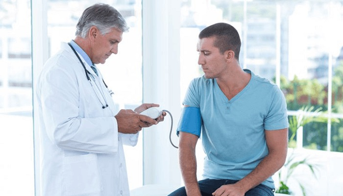 مردان این علائم سلامت را نادیده نگیرند