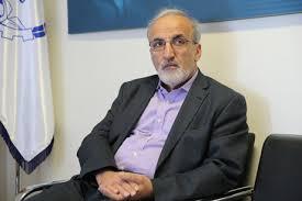 مرگ سالانه بیش از ۱۵۰ هزار نفر بر اثر سکته در ایران