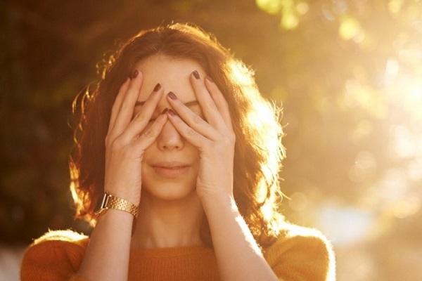 مسمومیت با خورشید چیست؟