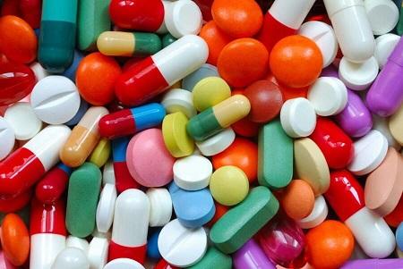 مصرف آنتیبیوتیک در ایران، ۱۶ برابر استاندارد جهانی