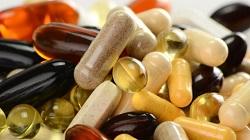 مصرف زیاد ویتامین B خطرناک است