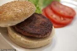 مضرات گوشت فرآوری شده برای سلامتی